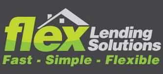 flex lending