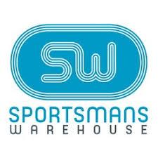 sportsmans warehouse Mk II[584]