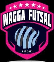 wagga futsal